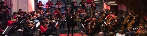 Concert de Noel Bourlers-.comp