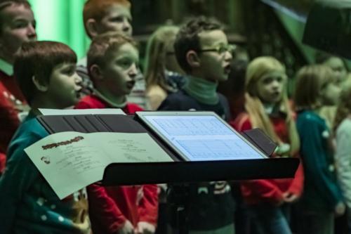 Concert de Noel Bourlers-6099.comp
