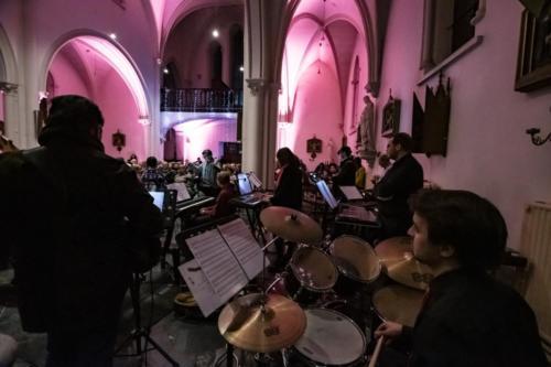 Concert de Noel Bourlers-6117.comp