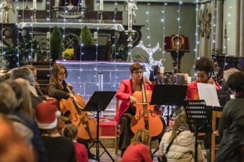audition de Noël 2018-6740.comp