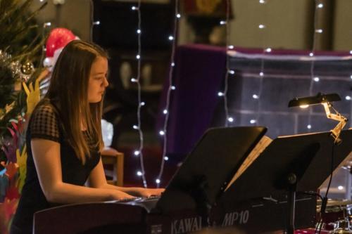audition de Noël 2018-6765.comp