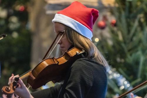 audition de Noël 2018-6810.comp
