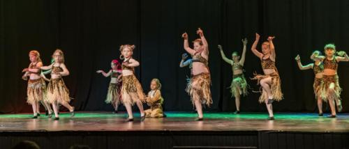 audition de danse studio -.comp