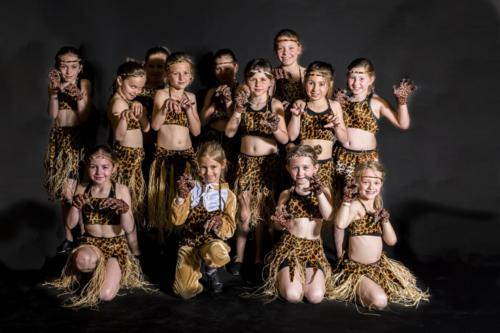 audition de danse studio (124 sur 134).comp