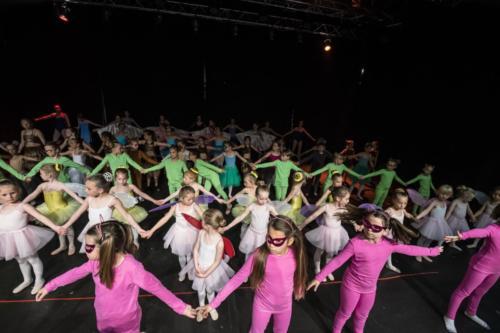 audition de danse studio (133 sur 134).comp