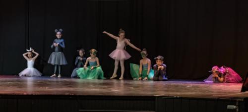 audition de danse studio --4.comp