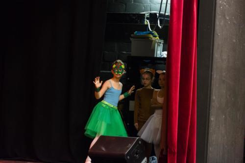 audition de danse studio (52 sur 134).comp