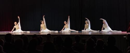audition de danse studio --7.comp