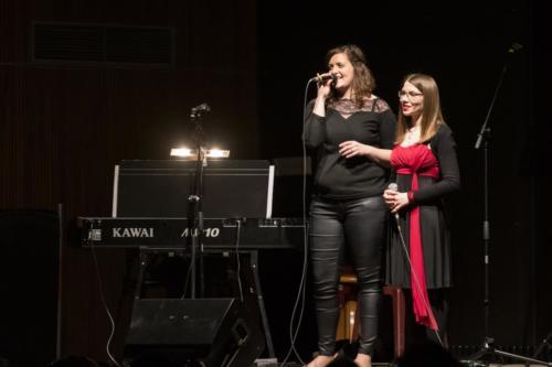 audition de musique janvier 2019-1151.comp