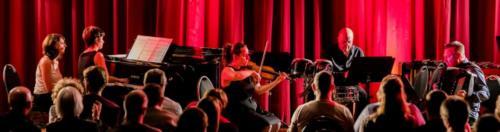 concert Da Camera 2019--4