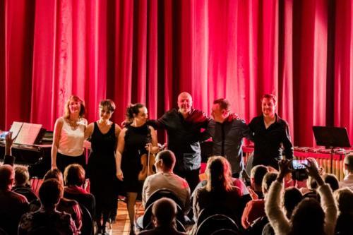 concert Da Camera 2019-7510