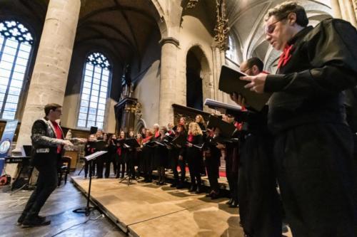 concert de Noël Kurum-5672.comp