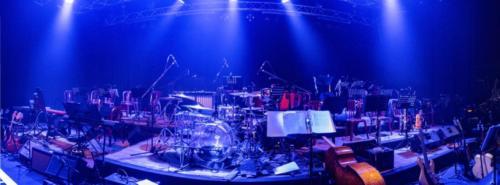concert de l'an samedi-.comp