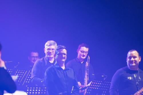 concert de l'an 2020-78.comp