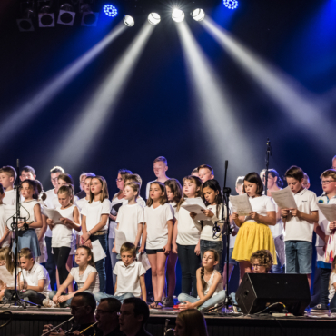FORMATION MUSICALE