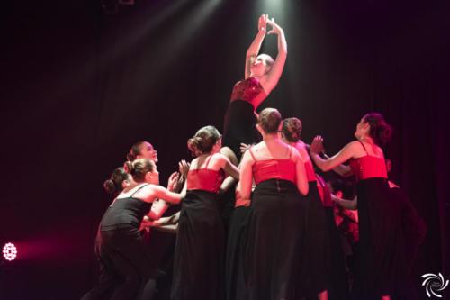 Audition de danse 2017-38