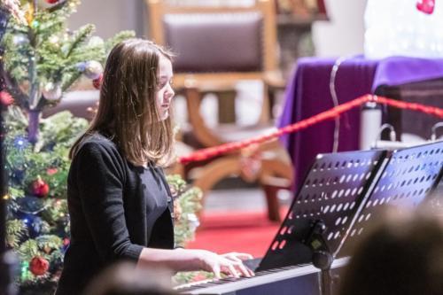 audition de Noël 2019-21.comp