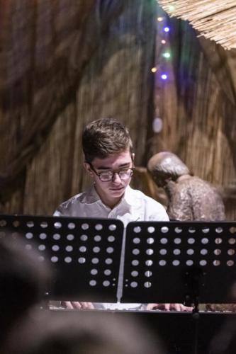 audition de Noël 2019-28