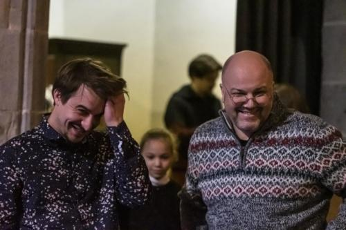 audition de Noël 2019-33
