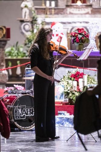 audition de Noël 2019-41