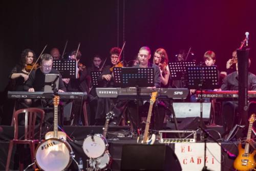 concert de l'an 2020-42
