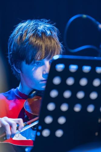 répétition concert de l'an-11